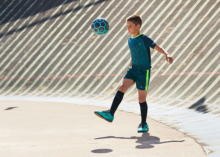 Каковы лучшие виды спорта для детей?
